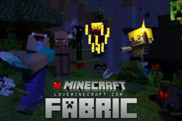 download minecraft java edition 1.13.2 free
