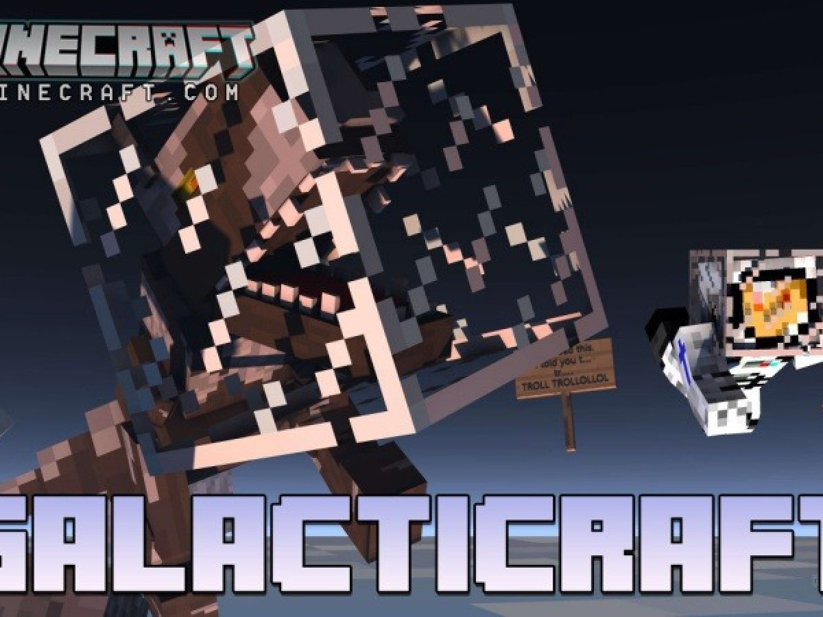 Galacticraft Planets galacticraft mod 1.15.2/1.15 and 1.14.4 – minecraft planets